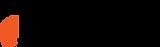 RLPO Logo.png