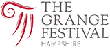 The Grange Festival.png