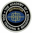 Instructors Badge logo.png