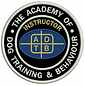 Instructors Badge logo.png