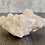 Thumbnail: Mangano Calcite: Stone of Self Love, Self-Acceptance, Self-Worthiness