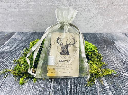 Maitri Aroma Oil Mini Roll-On