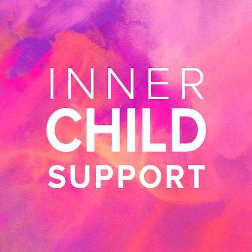 Inner Child Support Kit
