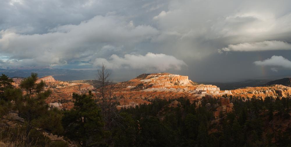 rainbowpanoramasmall