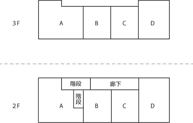 居室全体図面(2).jpg