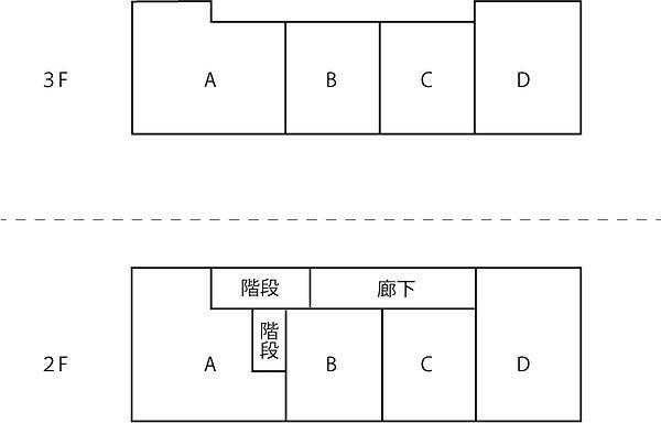 居室全体図面.jpg