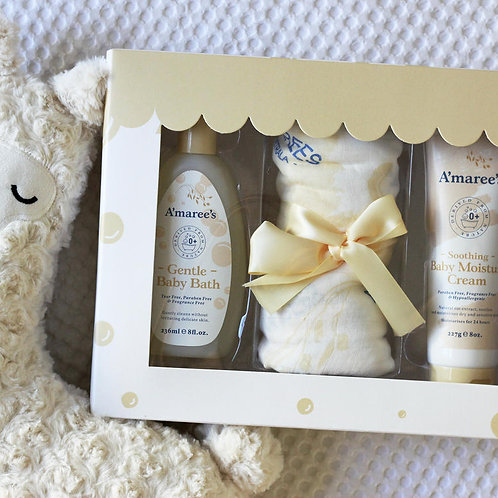 A'maree's Baby Gift Pack