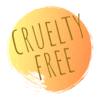 Cruelty-Free_100x100.png