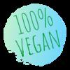 Vegan_100x100.png