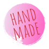 Handmade_100x100.png