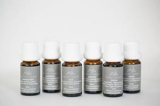 essential_oil_6_pack-600x400.jpg