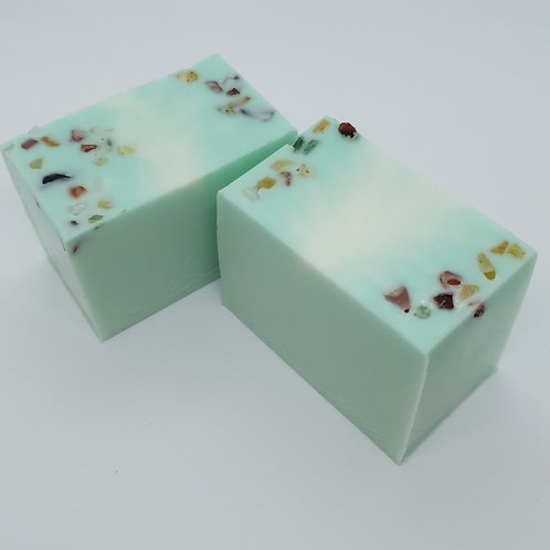 Tea Tree Soap lge