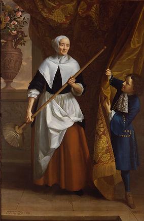 John_Riley_-_Bridget_Holmes_(1591-1691)_