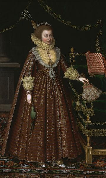 Paul_van_Somer_-_Elizabeth,_Countess_of_