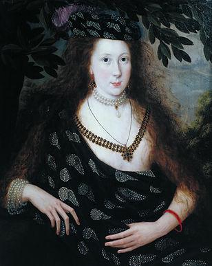 Lady Elizabeth Pope.jpg