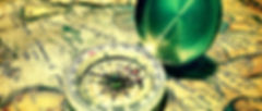 78ecfb7b8a6fcc4de20dcce24ccc87fa_s.jpg