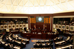 State Legislative Priorities
