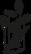 logo_n_b.png