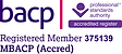 BACP Logo - 375139Accred.png