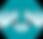 logo_mbt(1).png