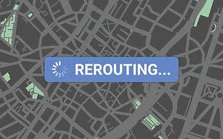 1-rerouting-HD-title-1080x675.png