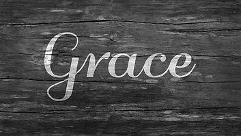 Grace.jpeg