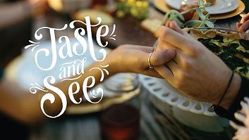 Taste-and-See-Sermon-Series-Idea.jpeg