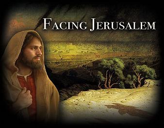 Facing-Jerusalem-Sermon-Page-1280x1000.j