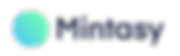 logo_mintasy_MartinaKäppeli_FreelanceMar