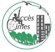AccèsCimes
