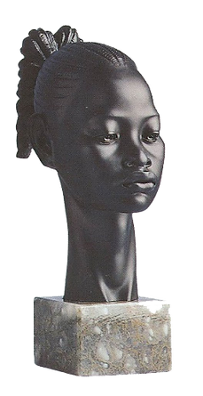 african female statue.png