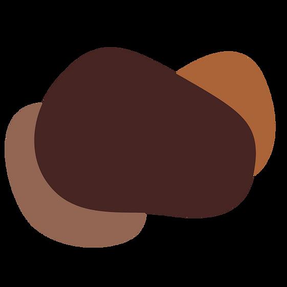 sov blob 2.png