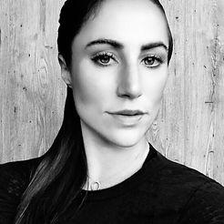 Francesca Lubbock Headshot.JPG