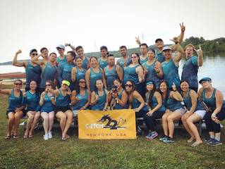 2017 USDBF Club Crew National Championships!