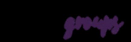Life Groups Logo Burned.png