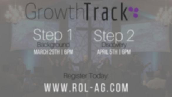 Growth Track 2020.jpg