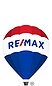remax-balloon2017.png
