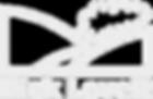 d l logo.png