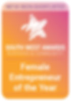 SW Shortlisted_Female Ent_edited.jpg