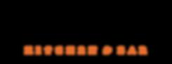 broken dock logo black 1 Transparent blk
