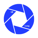 all j long logo t- white.png