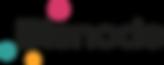 Logo_pos_RGB.png