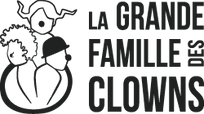 GFDC-logo-black-250.png