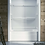 Thumbnail: קבוע ודלת CNC-אמבטיון הזזה