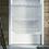 Thumbnail: אמבטיון הזזה 2 קבועים 2 דלתות - בייצור