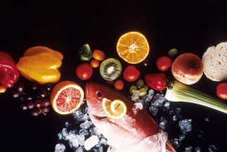 Conseils et suivi diététique