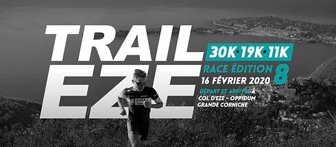 Trail d'EZE.png