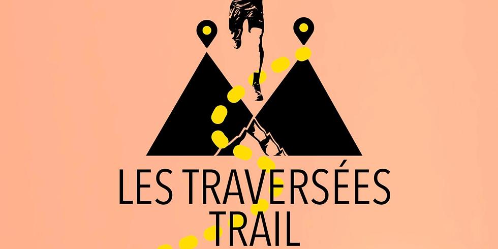 Trail de La Turbie 2020