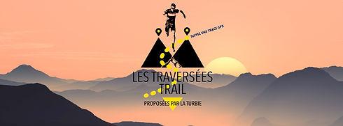 Trail de La Turbie.jpeg