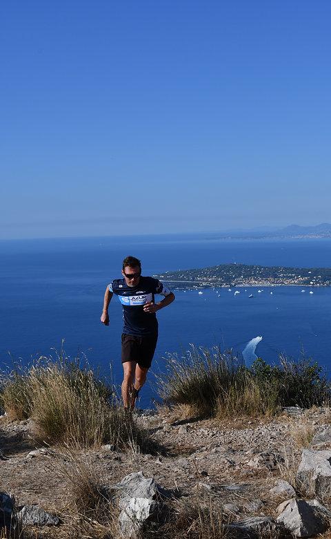 Cédric Amand Trail.JPG